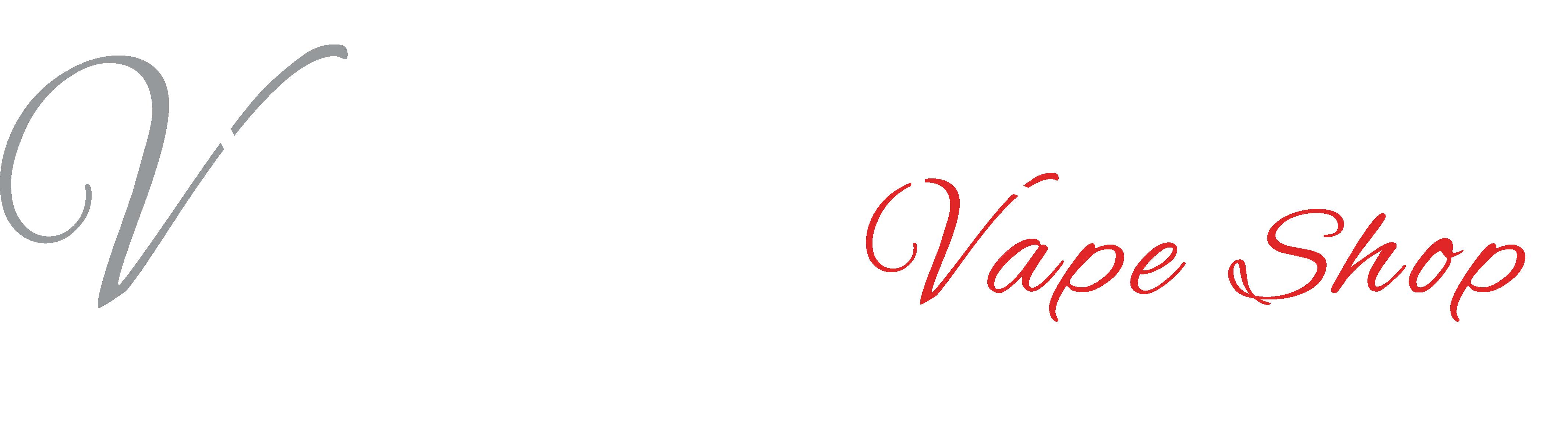 vaporium sape store mississauga